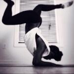 Follow Alyssa on Instagram @Skyy__fury
